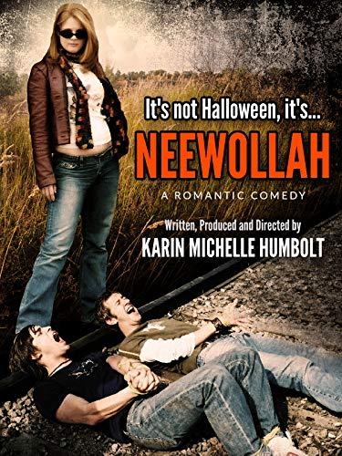 Neewollah -