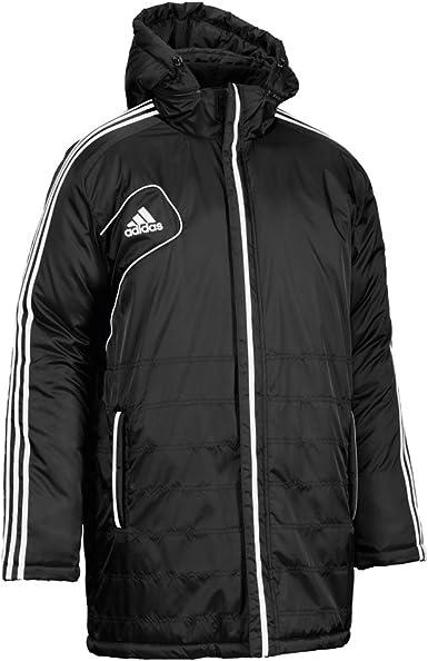 adidas Herren Jacke Condivo 12 Stadionjacke, blackwhite, 9