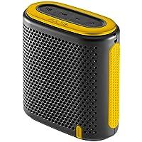 Caixa de Som Bluetooth Portátil 10W RMS, Pulse - SP238, Amarelo