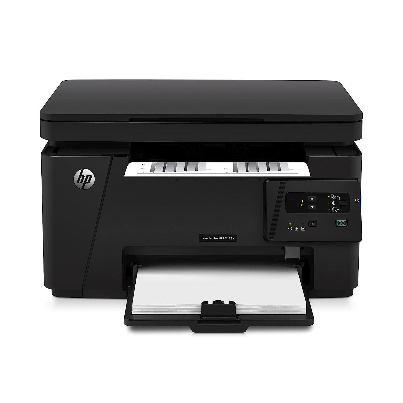 HP Laserjet 126a Printer $214.15 Coupon