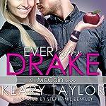 Ever After Drake: The McCain Saga, Book 1 | Keary Taylor