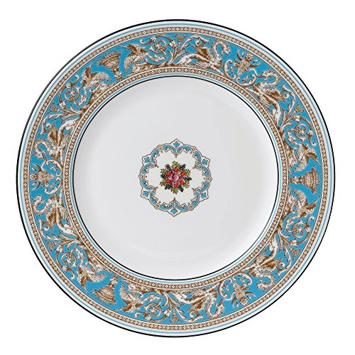 Wedgwood Florentine Dinner Plate, 10.75
