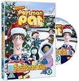 Postman Pat-Christmas Eve [Reino Unido] [DVD]