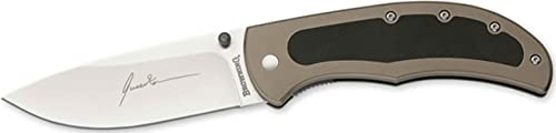 Browning Russ Kommer Knife