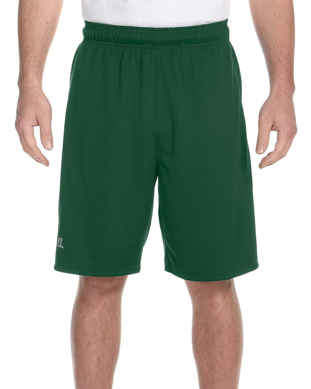 Russell Athletic Men's Dri-power Core Short 6B4DPM0