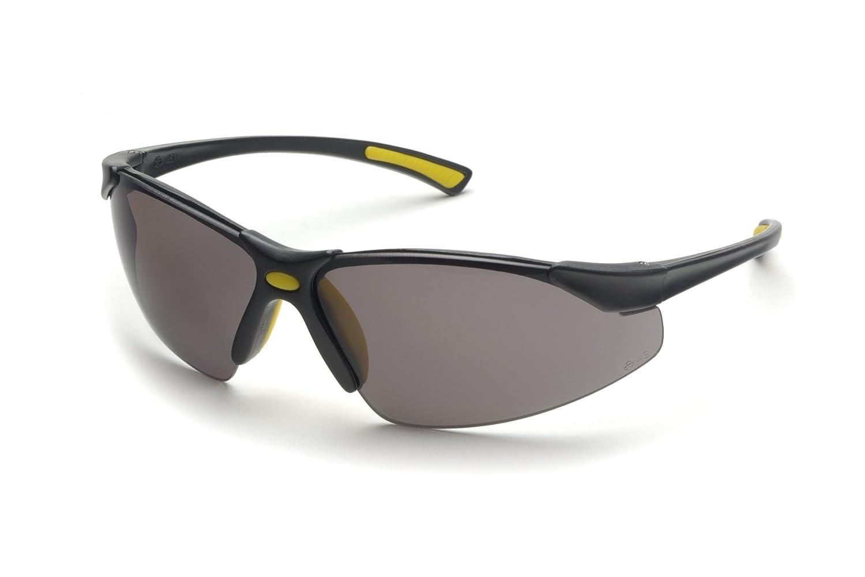 Elvex WELSG200G Elite Lens Grey Elvex® SG-200G One-Size Fits All