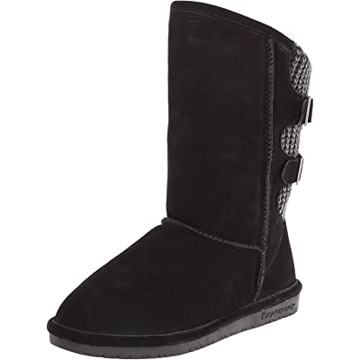 BEARPAW Women's Boshie Winter Boot | Snow Boots