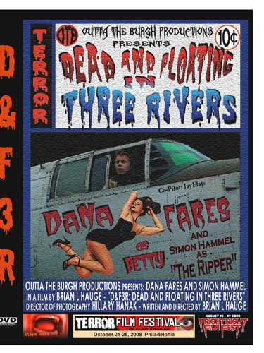 F3R Dead Floating Three Rivers product image