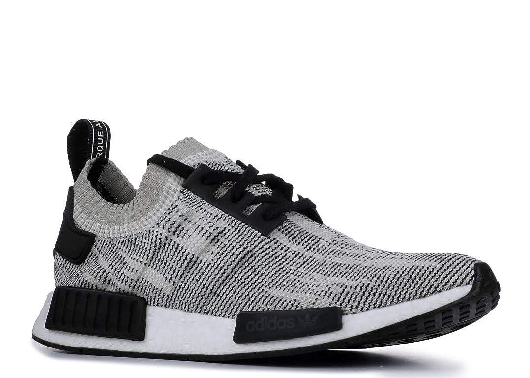 11dc580f6 Adidas Originals NMD R1 Primeknit Shoe Men s Casual  Amazon.ca  Shoes    Handbags
