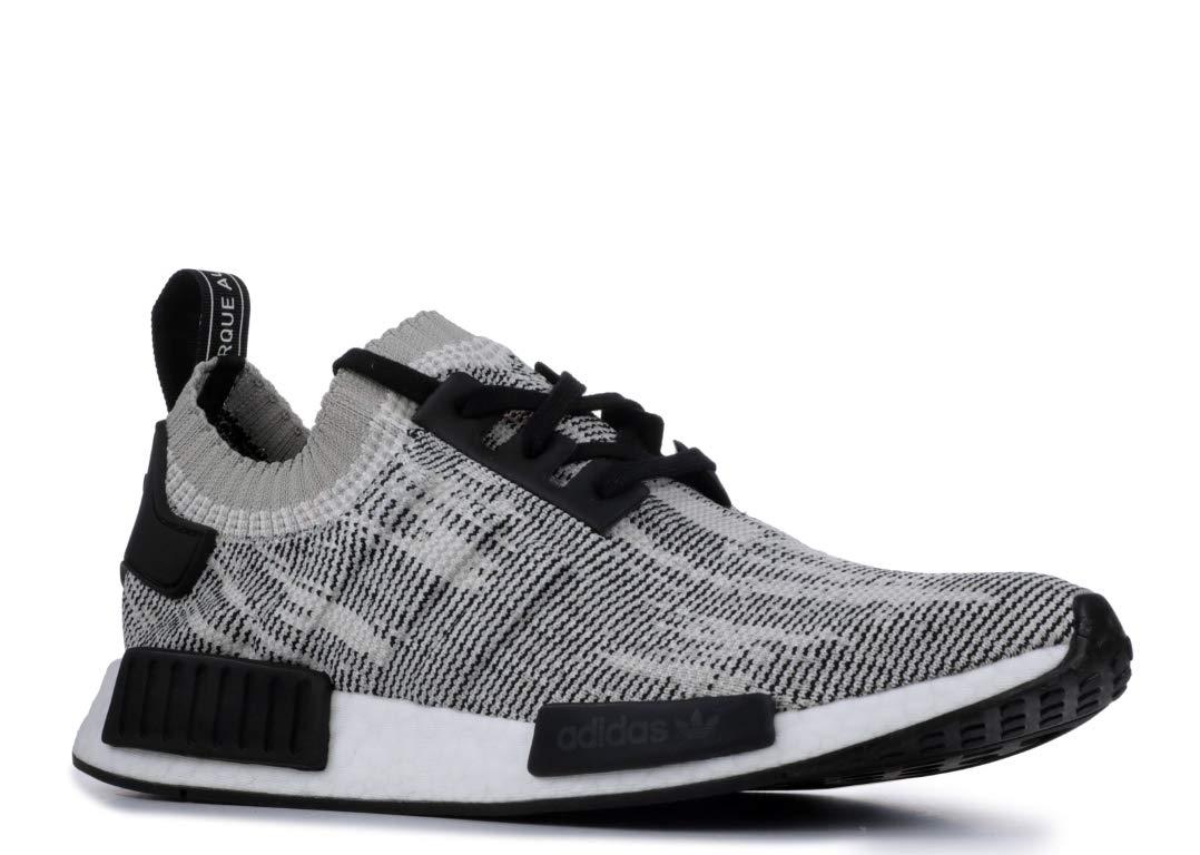 adidas Originals NMD_R1 Primeknit Shoe