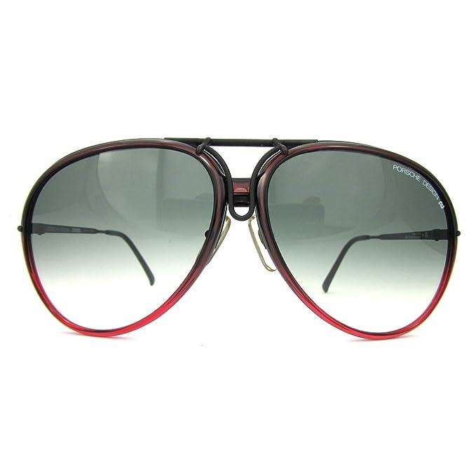 Porsche Design by Carrera gafas de sol Mod. 5632 Col. 90 ...