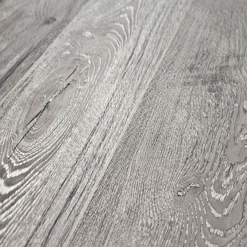 Kronoswiss Grand Selection Umber Silverado 12mm Laminate Flooring D4197CR SAMPLE