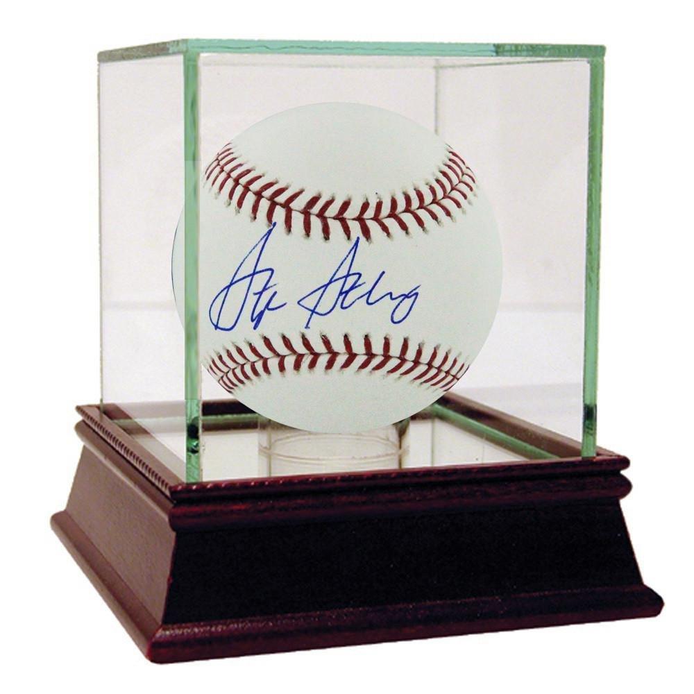 MM /& Holos MLB Washington Nationals Stephen Strasburg Baseball