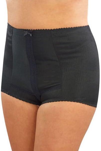 44-46 Hips. Medium Control Girdle Size 33-34 Waist