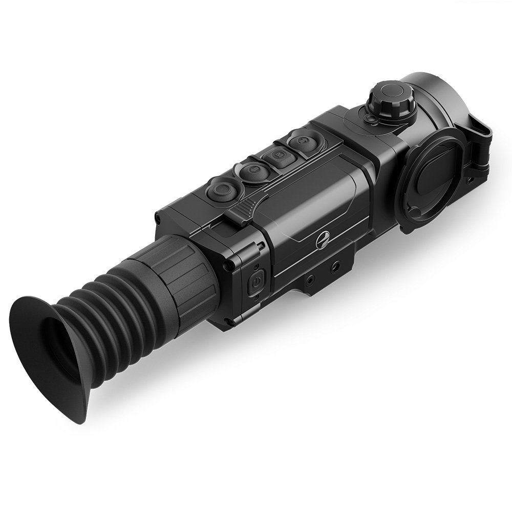 Pulsar Trail XP Thermal Riflescope