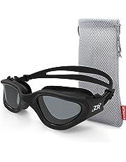 Swimming Goggles Amazon Com