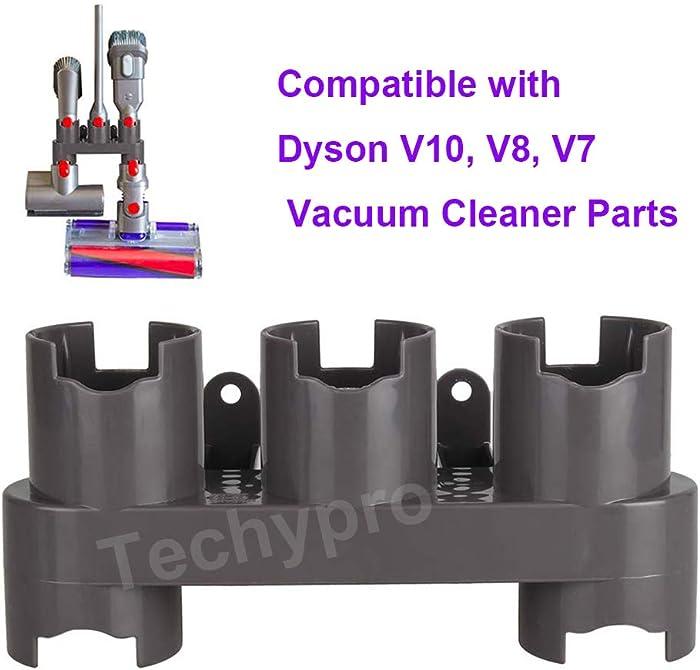 Top 10 Dyson Standup Vacuum
