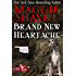 Brand New Heartache (The Oklahoma Brands Book 2)