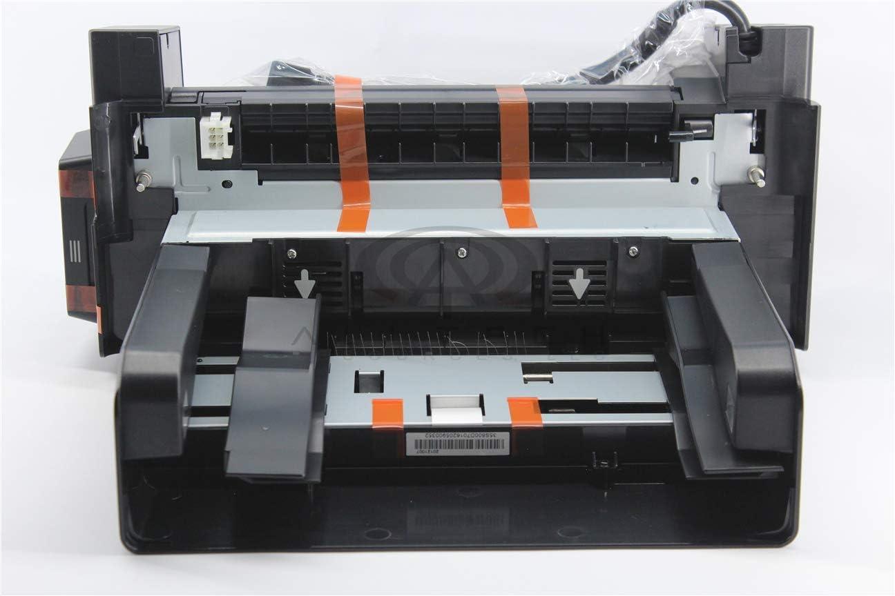 Dell 9GHXD Optional Stapler Finisher B3465dnf