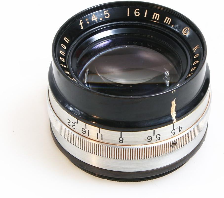 EKTANON 161MM F//4.5 ENLARGING Lens