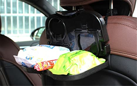 Amazon.com: fochutech coche asiento plegable para costura ...
