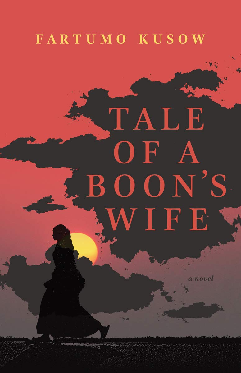 Download Tale of a Boon's Wife ebook