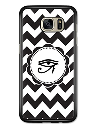 Amazon Ra God Of The Sun Egyptian Symbol In Hipster Chevron