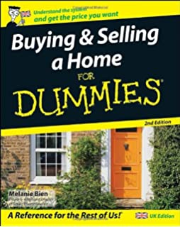 House buying selling and conveyancing lawpack property series buying and selling a home for dummies solutioingenieria Image collections