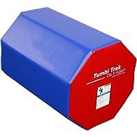 Tumbl Trak Octagon Vaso (Los Colores Pueden Variar)