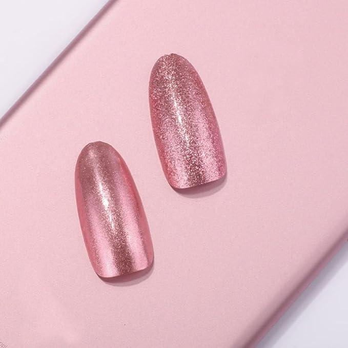 Nails Art & Werkzeuge Rosalind 1 Pcs Nagel Glitter Chrome Pigment Pulver Holographische Schimmer Polieren Für Nail Art Diy Uv Gel Polnischen Dekoration Schönheit & Gesundheit