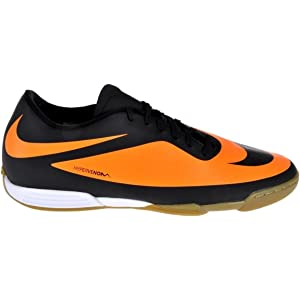Adidas Tenis DE Futbol AQ4302 SIMIPIEL Blanco 25-28 25  Amazon.com ... 95f25378e0cbe