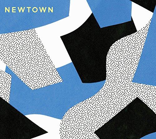 toconoma / NEWTOWN