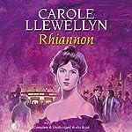 Rhiannon | Carole Llewellyn