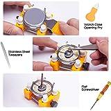 Vastar Watch Opening Tool - Watch Opener, Watch