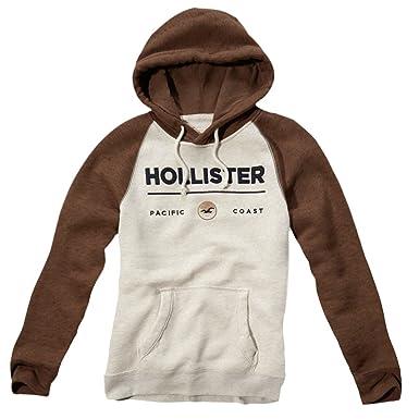 Sweatshirt Für Herren Günstig Marken Hollister Sweatshirt