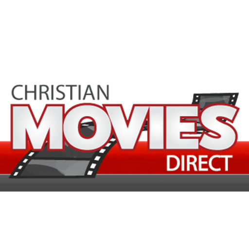 christian-movies-direct