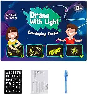 feeilty Dibujar con La Luz De La Diversión Y El Desarrollo De ...