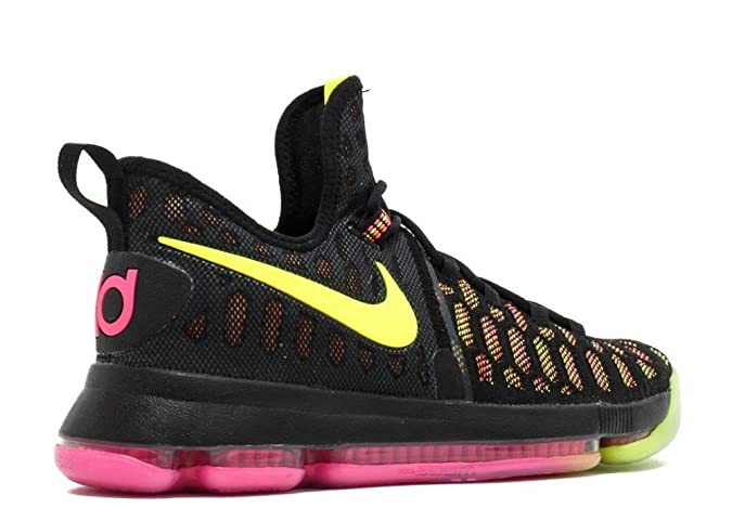 competitive price 77d57 8f58c amazon nike kd 9 popped 00000 1f3c2