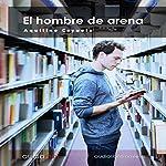 El Hombre de Arena [The Sandman]   Aquilino Cayuela