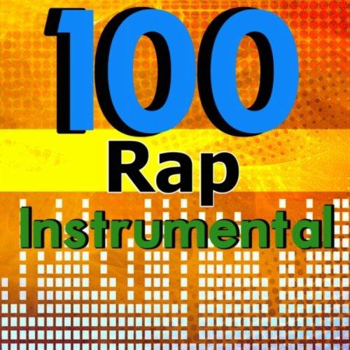 80s rap mix karaoke