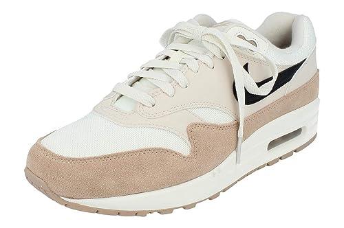 Nike Air Max 1 Mens Trainers Ah8145 Sneakers Shoes