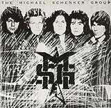 MSG (180 Gram Vinyl)