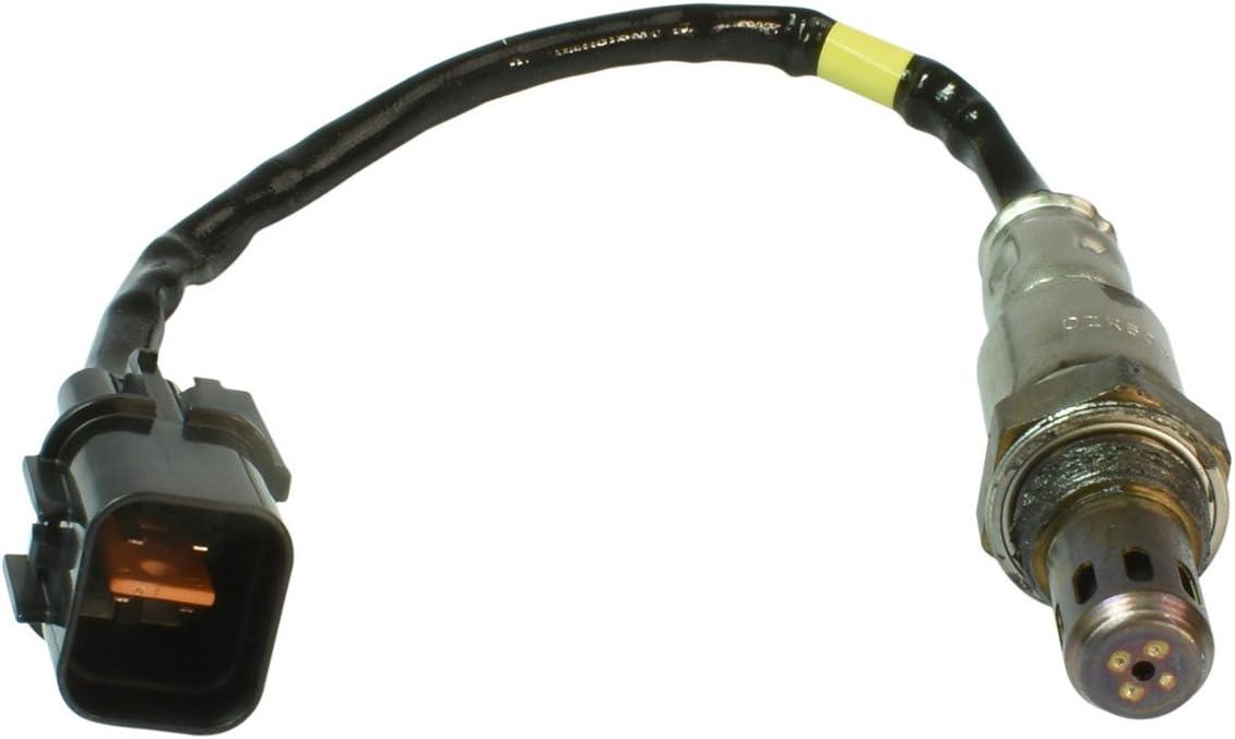 New Mando 18A1469 Oxygen Sensor Original Equipment