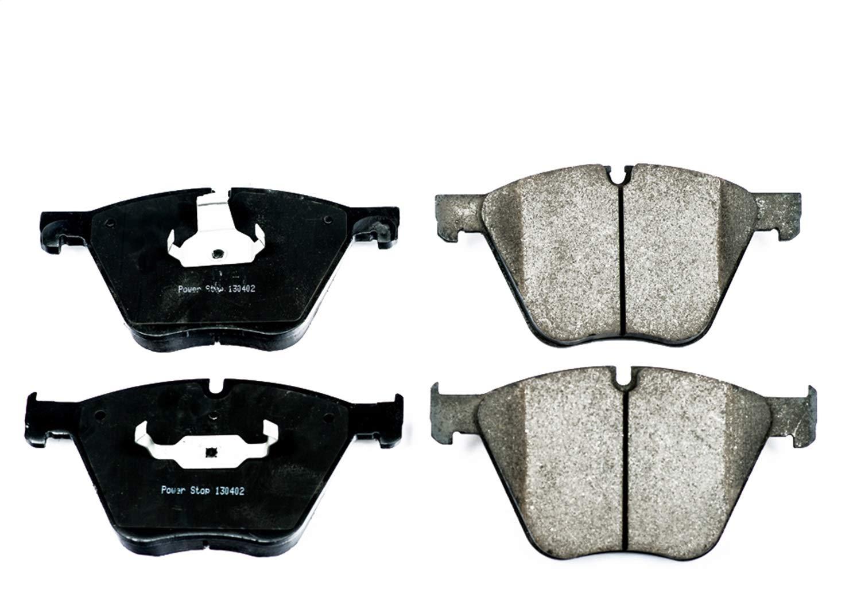 Power Stop 16-1443 Z16 Ceramic Brake Pad
