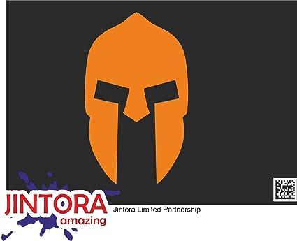 Coche//Ventana//Laptop//Ventana JINTORA Etiqueta para el Coche//Etiqueta engomada 2X Repostaje de la Memoria Diesel 80mm Voiture Negro//Amarillo Van Taxi