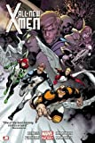 All-New X-Men Vol. 3