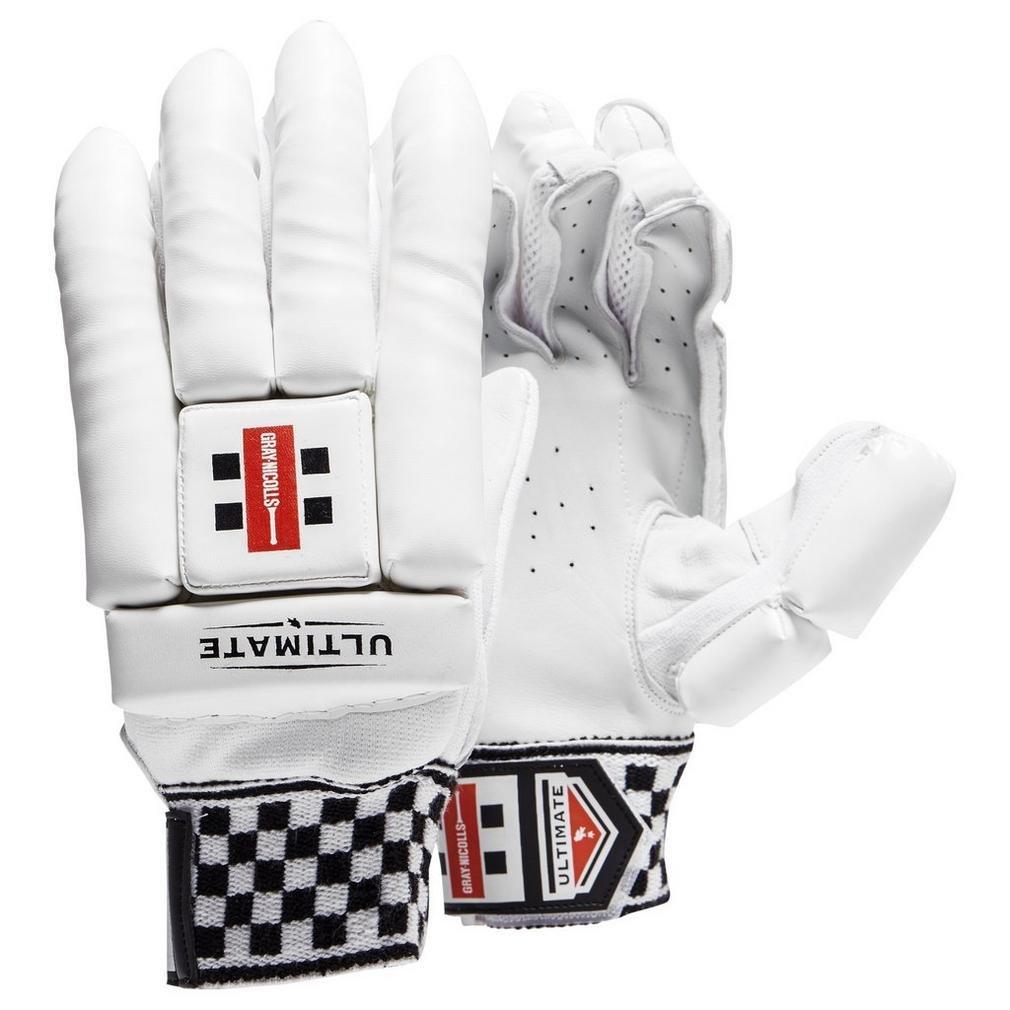 Gray-Nicolls Ultimate Batting Gloves Gray Nicolls