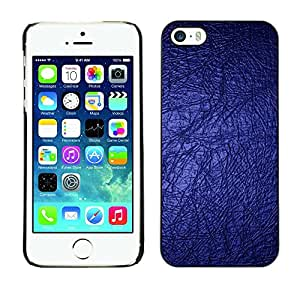 - DARK DESIGN BLUE BRIGHT BLING WALLPAPER - - Monedero pared Design Premium cuero del tir???¡¯???€????€?????n magn???¡¯