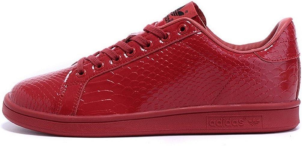 Adidas Stan Smith Sneakers womens (USA