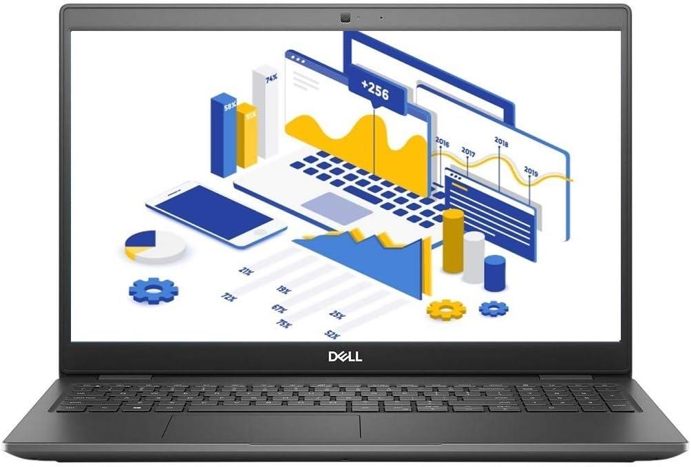 Dell Latitude 3000 3510 15.6